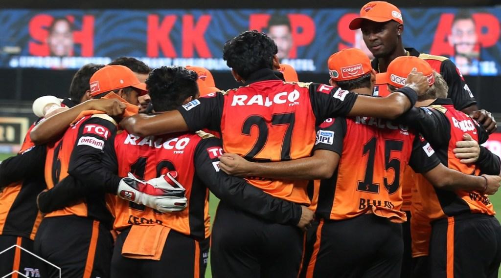 IPL news in tamil: netizens reaction on Kedar Jadhav's DRS call