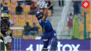 Ipl Tamil News: Rohit Sharma's new record in IPL history
