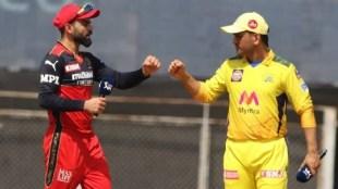 IPL 2021 Tamil News: RCB vs CSK live score, updates and match highlights
