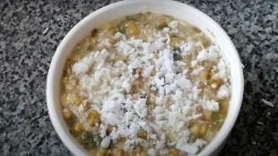 Moringa leaves recipes in tamil: Murungai keerai kanjimaking tamil