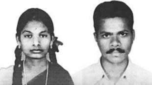 murugesan kannagi Honor killing case