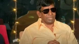 Vadivelu Interview, actor vadivelu press, vadivelu says My problem solved by son of GK Mani, lyca, Vadivelu GK Mani, எனது பிரச்னையை தீர்த்து வைத்தவர் ஜி.கே. மணி மகன், வடிவேலு நெகிழ்ச்சி பேட்டி, வடிவேலு பிறந்தநாள், Tamil cinema news, vadivelu birthday, vadivelu birthday celbrations, vadivelu movie, vadivelu comedy
