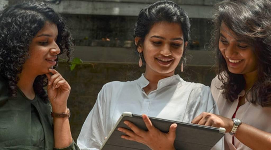 Tamil Nadu Govt increases quota for women in Govt Jobs, tamil nadu govt increases reservation for women from 30 per cent to 40 Per cent, Govt staffs welcomes பெண்களுக்கான இடஒதுக்கீடு 40%ஆக உயர்வு, குழந்தை திருமணங்கள் குறையும், அரசு ஊழியர்கள் வரவேற்பு, quota for women, tamilnadu reservation, dmk, jacto jeo