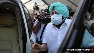 BJP Akali factions Amarinder Singh, punjab news, punjab congress
