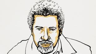 Tanzanian Novelist Abdulrazak Gurnah, Writer Abdulrazak Gurnah wins Nobel Prize, Abdulrazak Gurnah wins Nobel Prize for Literature, தான்சானியா எழுத்தாளர் அப்துல்ரசாக் குர்னாவுக்கு நோபல் பரிசு அறிவிப்பு, தான்சானியா எழுத்தாளர் அப்துல்ரசாக் குர்னா, தான்சானியா நாவலாசிரியர் அப்துல்ரசாக் குர்னா, Nobel Prize for Literature, Nobel Prize for 2021