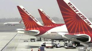 Air India art collections, today news, tamil news, tamil nadu news, news in tamil