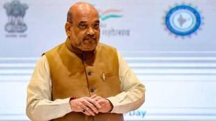 Amit Shah says Uneducated people burden on India, Uneducated people never become good citizen, படிப்பறிவில்லாத மக்கள் நாட்டிற்கு சுமை, படிப்பறிவில்லாத மக்கள் நல்ல குடிமனாக மாற முடியாது, மத்திய உள்துறை அமைச்சர் அமித்ஷா, அமித் ஷா, Amit Shah, PM Narendra Modi, Amit Shah interview
