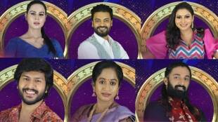 What is so special and different in Bigg Boss Season 5 Tamil