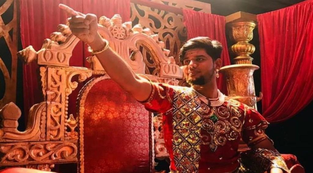 Bigg Boss 5 Tamil Day 2 Review Abishek Raju Isaivani Priyanka Tamil News
