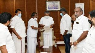 DMK team lead by TKS Elangovan meets Kerala CM DMK team asks pinarayin vijayan to support oppose NEET exam, NEET, Kerala, நீட் தேர்வு எதிர்ப்புக்கு ஆதரவு கோரி கேரள முதல்வரை சந்தித்த திமுக குழு, திமுக, பினராயி விஜயன், முக ஸ்டாலின், CM MK Stalin, Kearala CM pinarayi vijayan