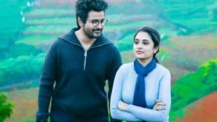 Doctor movie collection Sivakarthikeyan cinema life Tamil News