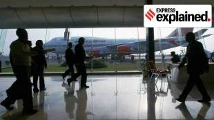 What coming back to full flight capacity means for passengers Tamil News