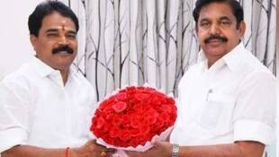 DVAC raids,TN apex cooperative bank Chairman Elangovan, Praveen premises, chennai, trichy