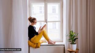 Spending time alone is important mental health activities Tamil News