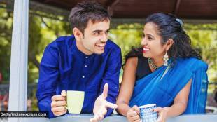 Why long term friendships work out in marriages Tamil News