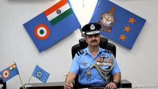 Indian Air Force Chief, Coimbatore, Tamil Nadu rape case, no two finger test done, கோவை பாலியல் வன்புணர்வு வழக்கு, இரு விரல் பரிசோதனை செய்யப்படவில்லை, இந்திய விமானப்படை தலைமை அதிகாரி தகவல், IAF, India, rape case