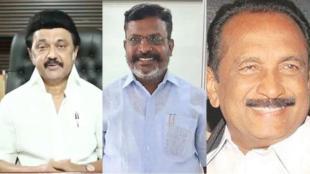 Local body elections results, DMK won how many percentage, other parties won how many percentage, திமுக 68 சதவீதம் வெற்றி, விசிக, சிபிஐ, சிபிஎம், காங்கிரஸ், பாமக, மதிமுக, vck, mdmk, pmk, congress