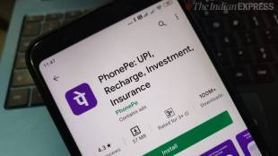 Phonepe now charging processing fee on UPI transactions Tamil News