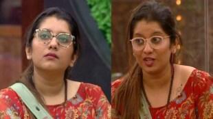 Bigg Boss 5 Tamil Priyanka Isiavani Chinnaponnu Nomination