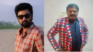 Bigg Boss 5 Tamil Day 16 Review Annachi Raju Priyanka Tamil News