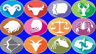 Today rasi palan, daily rasipalan, rasi palan 22nd October, horoscope today, daily horoscope, horoscope 2021 today, today rasi palan, October horoscope, astrology, horoscope 2021, new year horoscope, இன்றைய ராசிபலன், அக்டோபர் 22ம் தேதி ராசிபலன், இந்தியன் எக்ஸ்பிரஸ் தமிழ், இன்றைய தினசரி ராசிபலன், தினசரி ராசிபலன் , மாத ராசிபலன், horoscope today, daily horoscope, horoscope 2021 today, today rashifal, October horoscope, astrology, horoscope 2021, new year horoscope, today horoscope, horoscope virgo, astrology, daily horoscope virgo, astrology today, horoscope today,scorpio, horoscope taurus, horoscope gemini, horoscope leo, horoscope cancer, horoscope libra, horoscope aquarius, leo horoscope, leo horoscope today