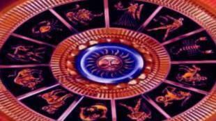 Today rasi palan, daily rasipalan, rasi palan 23rd October, horoscope today, daily horoscope, horoscope 2021 today, today rasi palan, October horoscope, astrology, horoscope 2021, new year horoscope, இன்றைய ராசிபலன், அக்டோபர் 23ம் தேதி ராசிபலன், இந்தியன் எக்ஸ்பிரஸ் தமிழ், இன்றைய தினசரி ராசிபலன், தினசரி ராசிபலன் , மாத ராசிபலன், horoscope today, daily horoscope, horoscope 2021 today, today rashifal, October horoscope, astrology, horoscope 2021, new year horoscope, today horoscope, horoscope virgo, astrology, daily horoscope virgo, astrology today, horoscope today,scorpio, horoscope taurus, horoscope gemini, horoscope leo, horoscope cancer, horoscope libra, horoscope aquarius, leo horoscope, leo horoscope today