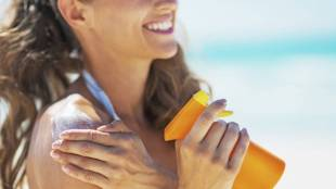 Usage of sunscreen correctly list of dos and donts Tamil News