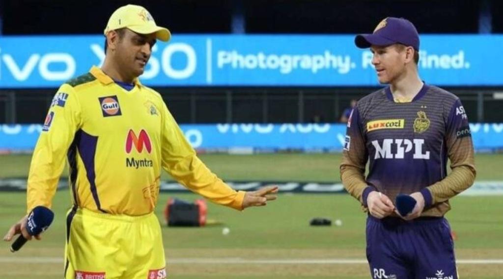 IPL 2021 final Tamil News: CSK VS KKRwho will win final Tamil