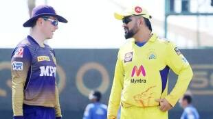IPL 2021 final Tamil News: experts opinion on CSK VS KKRfinal in tamil