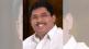 DMK former MLA Veerapandi Raja passed away