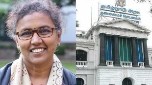 Amudha IAS return to Tamilnadu Service, what is plan of CM MK Stalin, Amudha IAS, தமிழகம் திரும்பும் அமுதா ஐஏஎஸ், ஸ்டாலின் திட்டம் என்ன, Tamil nadu govt, ias service, cm mk stalin