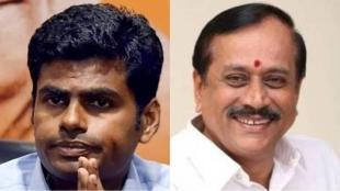 BJP president Annamalai announced protest before important temples, கோயில்களில் அனைத்து நாட்களிலும் பக்தர்களை அனுமதிக்க வேண்டும், பாஜக முக்கிய கோயில்கல் முன்பு ஆர்ப்பாட்டம் அறிவிப்பு, அண்ணாமலை, ஹெச் ராஜா, BJP announced protest before important temples, BJP demand allow devotees into temple in all days, BJP, Annamalai, H Raja, BJP news, Tamil News