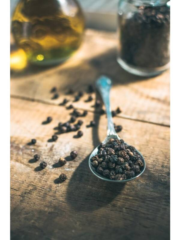 black pepper - unsplash (1)
