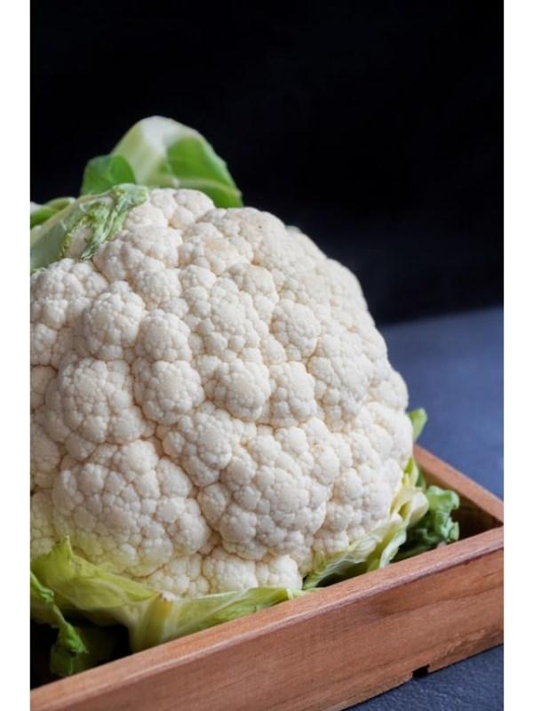 cauliflower 1 - unsplash (1)