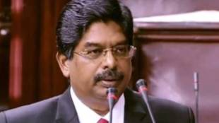 DMK Rajya Sabha MP wilson achieves distinction, dmk mp wilson, rajya sabha mp wilson, திமுக எம்பி வில்சன், வில்சன் நாடாளுமன்ற நிலைக்குழுக்களின் அனைத்து கூட்டங்களிலும் பங்கேற்பு, வில்சன் எம்பி 100% வருகைப்பதிவு, DMK MP wilson achieves distinction, DMK MP achieves distinction