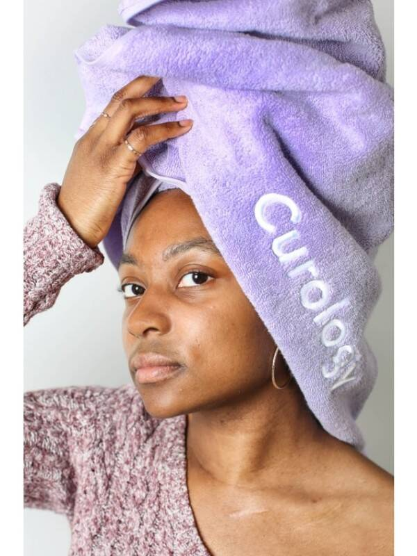 dry shampoo - unsplash (1)