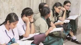36 lakh highest ever to take cbse board exams Tamil News