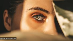 Ayurvedic tips to take proper care of your eyes Tamil News