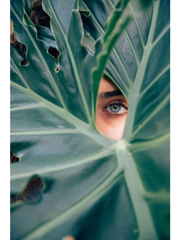 eyes - 2 - unsplash (2)