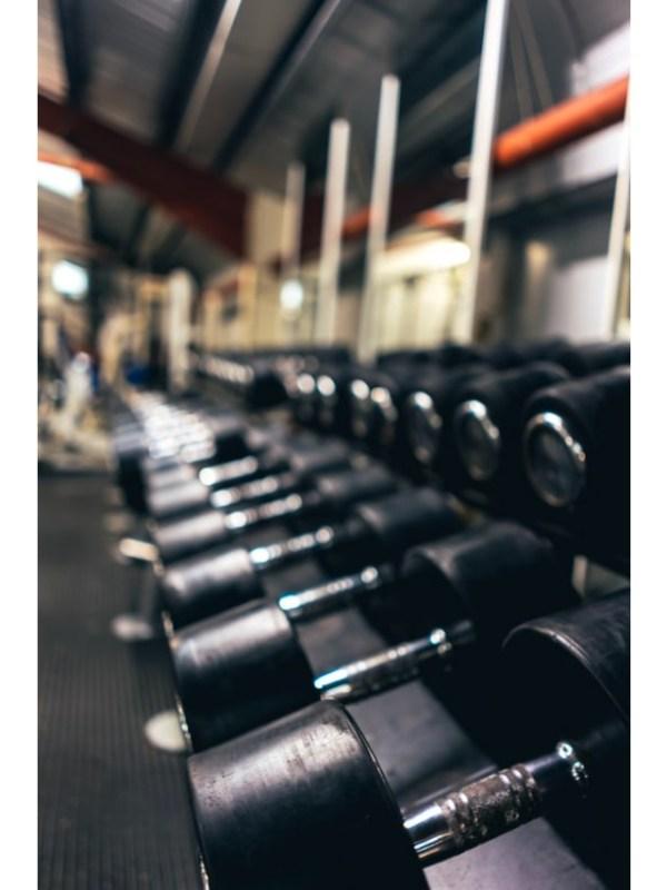 gym 2 - unsplash (1)