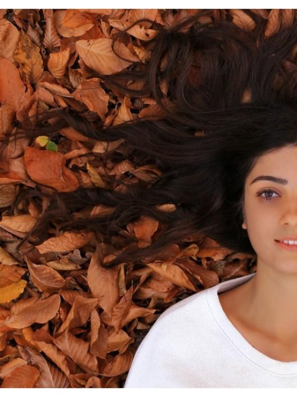 hair fall - unsplash (1)