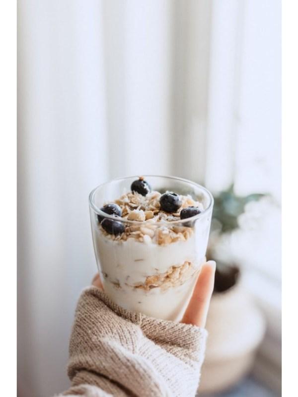 healthy food 2 - unsplash (1)