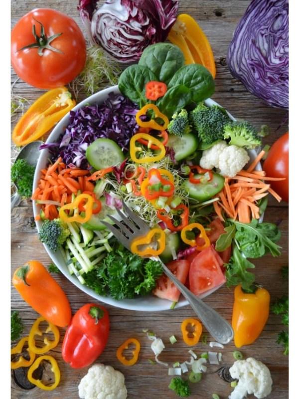 healthy food 4 - unsplash (1)