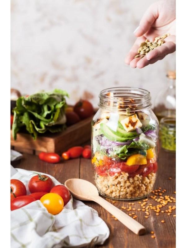 healthy food 5 - unsplash (1)