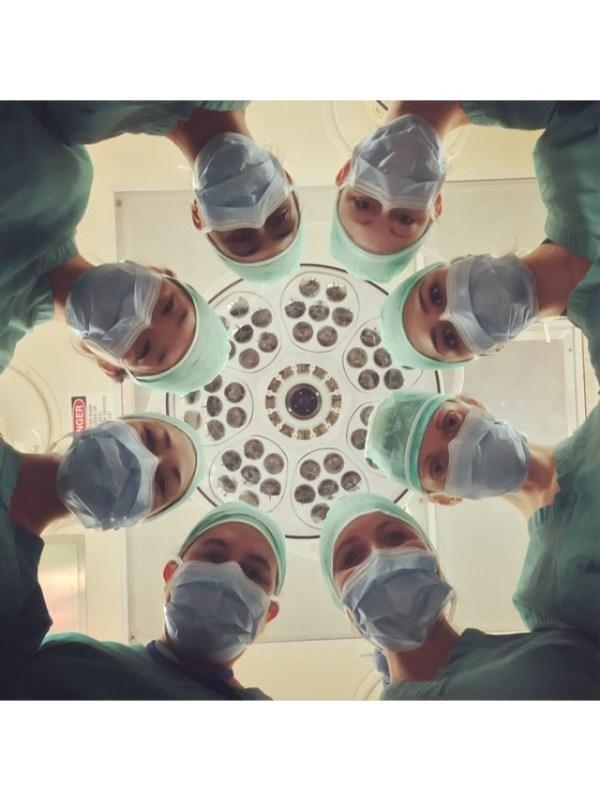 hospital - unsplash (1)