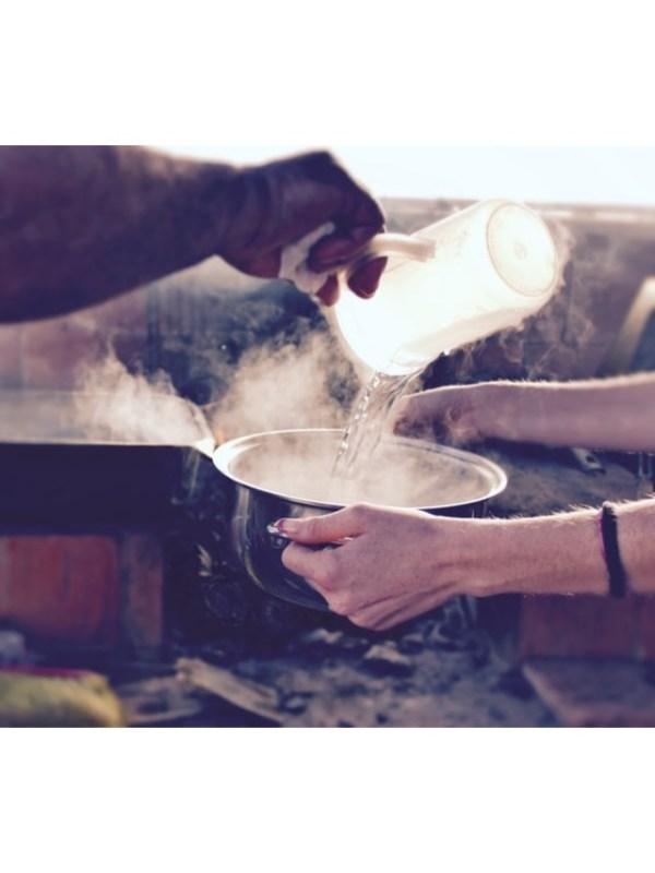 hot water - unsplash (1)