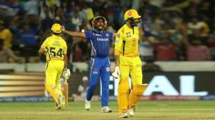 IPL finals, today news, sports news, IPL CSK, KKR, MS Dhoni,