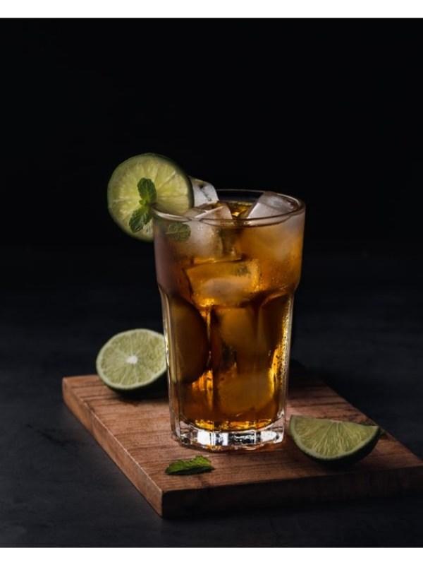 lemon tea 2 - unsplash (1)