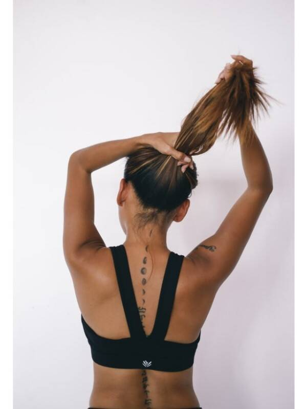 long hair 4 - unsplash (1)