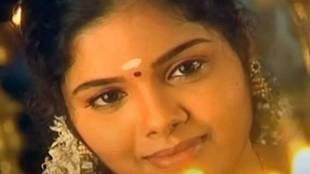 metti oli serial actress Uma Maheswari passes away, metti oli serial fame actress Uma Maheswari, சன் டிவி, மெட்டி ஒலி சீரியல், நடிகை உமா மகேஸ்வரி மரணம், actress Uma Maheswari passes away, tamil tv serial news, tamil news, tamil tv news